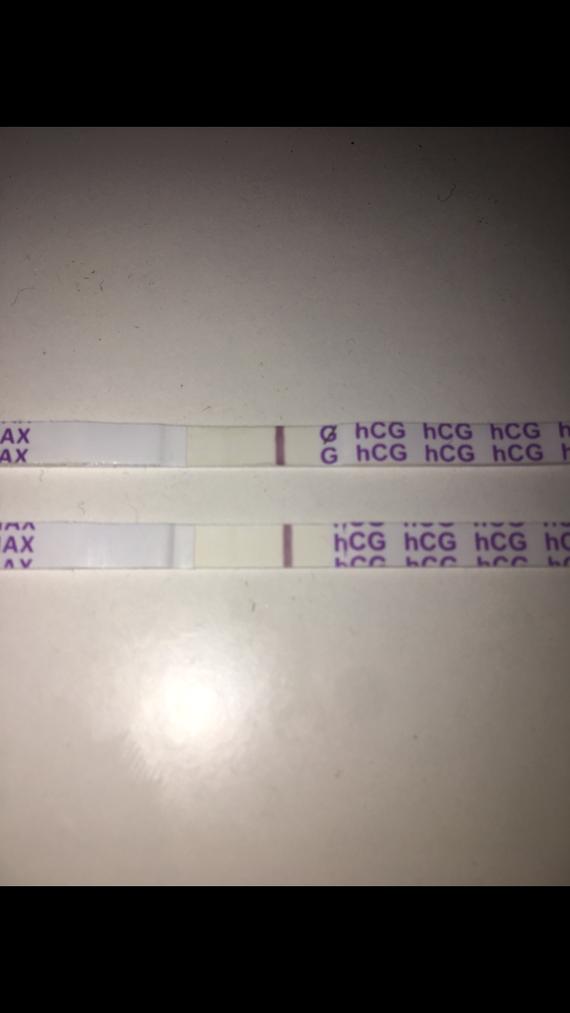 B3DC44D6-DFDD-4ECC-933C-9E43E73AC956