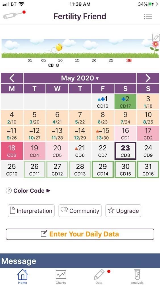 2020-05-23_11:40