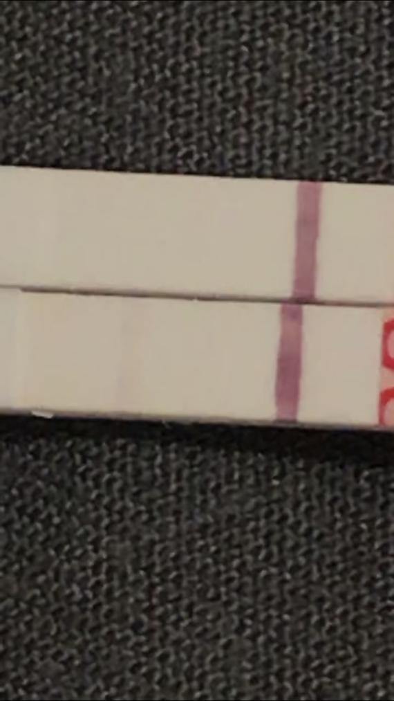 F436B87A-845A-41DF-BB6B-81C951026036