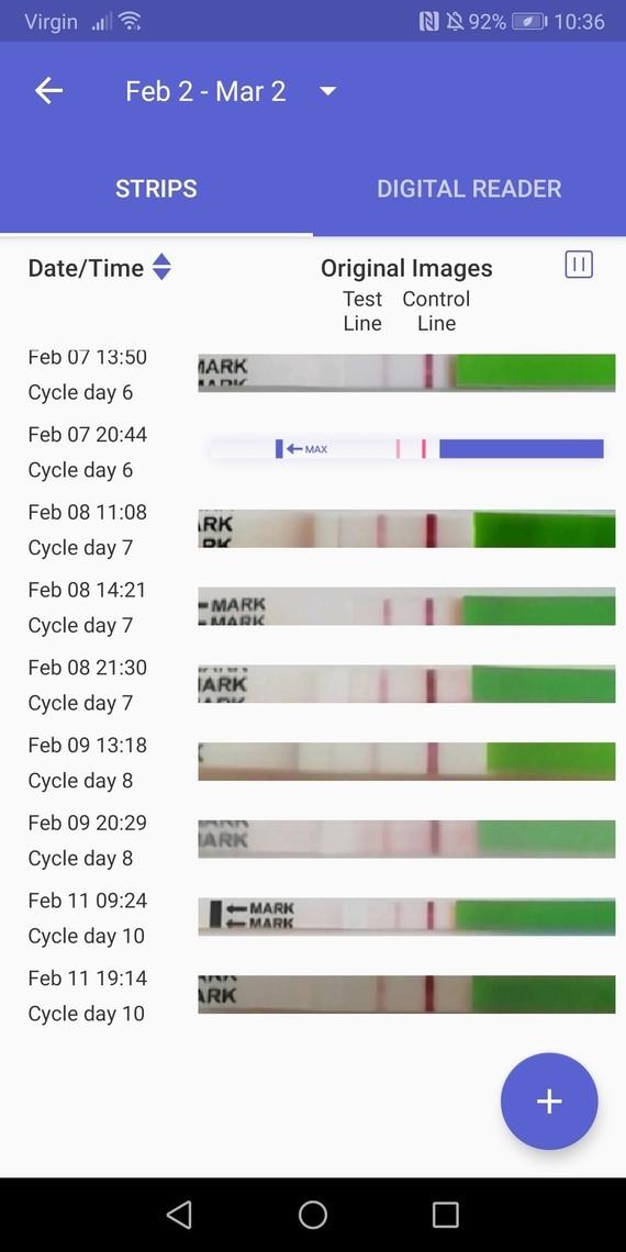 Screenshot_20200212_103645_com-glow-android